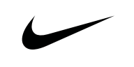 Nike Metcon Dsx Outlet UK